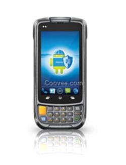 供应优博讯工业级移动手持终端 i6200